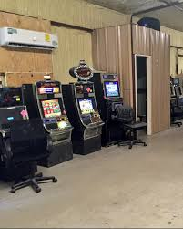 3 charged in connection with illegal game room local news