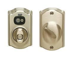 glass door for business glass shower door locks