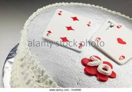 design decoration 70 birthday cake stock photos u0026 design
