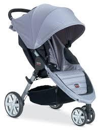 amazon black friday stroller baby jogger city mini single stroller black 135 99 reg