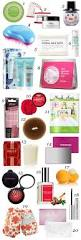 Stocking Stuffers For Her 1060 Best Gift Ideas Images On Pinterest Gift Ideas Christmas