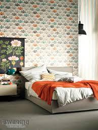 foto tapete schlafzimmer gemtlich on moderne deko ideen mit