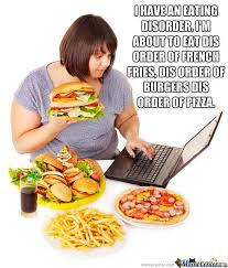 Eating Disorder Meme - eating disorder memes best collection of funny eating disorder