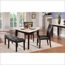 Round Kitchen Table Sets For 8 by Kitchen 10 Person Dining Table Granite Dining Table 72 Inch