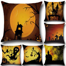 online get cheap halloween bat pillow aliexpress com alibaba group