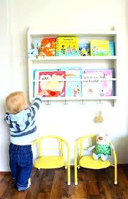 book storage kids ikea book storage kids book shelf photo 1 of 8 plate rack hack