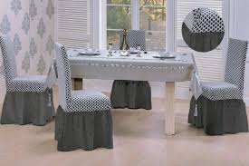 dining room chair cover ideas chair slipcovers canada photo 9 of ordinary chair cover ideas 9