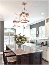 commercial kitchen lighting requirements restaurant kitchen lighting innovation design commercial kitchen