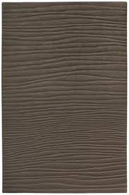 Tapis Egeby Ikea by Carrelage Design Tapis 200x300 Moderne Design Pour Carrelage