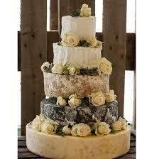 wedding cake of cheese beatrice cheese wedding cake