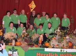 Deula Bad Kreuznach Aktuelles Kreisverband Der Obst Und Gartenbauvereine Im Saarpfalz