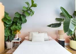 cool and coastal décor for summer u2013 homepolish