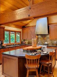 Trendy Kitchen Designs 80 Best Asian Kitchen Ideas Images On Pinterest Asian Kitchen