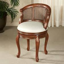 Bathroom Vanity Chairs White Bathroom Vanity Chairs 1024 X 1024pxbathroom Or Stools Stool With
