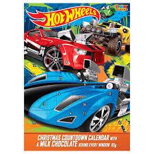 where can i buy a calendar buy hot wheels transformers advent calendar chocolates 65g online