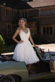 wedding dress rental bali 161 best wedding dresses images on website