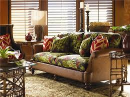 Best Tommy Bahama Images On Pinterest Tommy Bahama Lexington - Tommy bahama style furniture