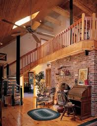 Interior Log Home Pictures by Best 25 Log Cabin Home Kits Ideas On Pinterest Cabin Kit Homes