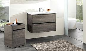 Vanity Units And Basins Vanities Villeroy And Boch Vanity Units Subway Villeroy And Boch