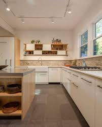 Kitchen Design Cambridge 199 Best Cocinas Images On Pinterest Kitchen Kitchen Designs