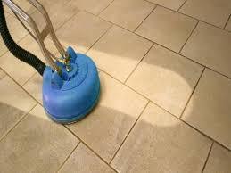 best way to clean bathroom tile bathroom design ideas