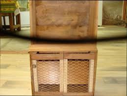 meuble de cuisine fait maison meubles fait maison finest ensuite juai fait une en h de chaque