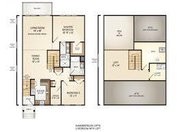 open loft floor plans apartments house with loft floor plans plans with open floor and