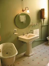 After Bathroom Interior Design In Pakistan Ideas If You Want To - Bathroom designs in pakistan