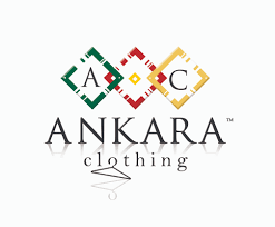 fancy designer clothing brand logos 67 in logo design ideas with