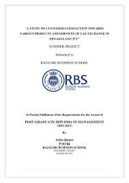 Authorization Letter Check Encashment uae exchange