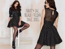 black friday dress sale best 25 black friday dresses ideas on pinterest black friday