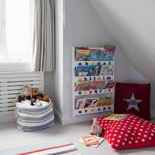 how to create the ultimate kids u0027 reading corner ideal home