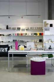 Interior Design Jobs In Vancouver by Vancouver Special Artbook Recommended Bookstores Museum Shops