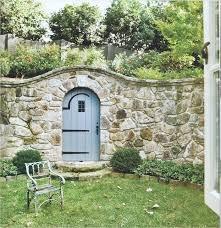 61 best garden walls fences gates images on pinterest garden