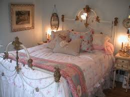 Shabby Chic Decor Bedroom by 153 Best Victorian Shabby Chic Images On Pinterest Shabby Chic