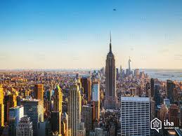 Esszimmer New York Vermietung New York City Für Ihren Urlaub Mit Iha Privat