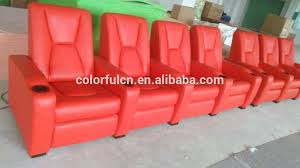 wholesale italy leather recliner sofa online buy best italy