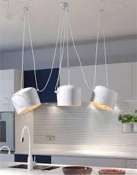 discount led lights aluminium flos aim white black e27 pendant