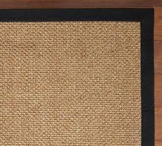 Rugs For Under Kitchen Table by Safavieh Casual Natural Fiber Natural And Beige Border Seagrass
