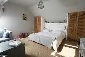 chambre d hote port en bessin appartement de vacances sur les quais d 039 un port de pêche