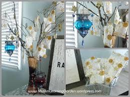 ramadan u0026 eid crafts ideas muslim learning garden