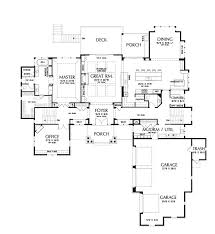 big house plans house plans with big garage circuitdegeneration org