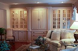 custom cabinetry cabinet installations arthur il