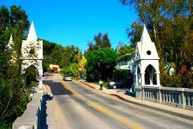 Los Feliz Real Estate by Los Feliz Neighborhoods Los Feliz Los Angeles Ca Los Feliz Real