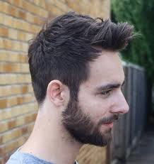 guy haircuts receding hairline 40 best haircuts for a receding hairline the right hairstyles