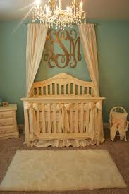 ahh this will be how my daughters room looks like because