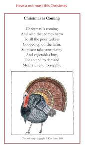 thanksgiving rhymes vegan nursery rhymes vegan rhymes twitter