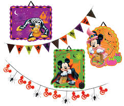 Printable Halloween Crossword by 100 Disney Inspired Halloween Projects And Printables