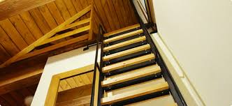 attic ladder installation jpg 600x275 q85 crop jpg