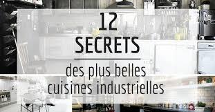cuisines industrielles secrets cuisines industrielles jpg